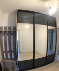 Шкаф купе 2, 1х2, 6 м от производителя, Кемерово