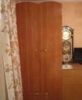 Шкаф для одежды, Ярославль