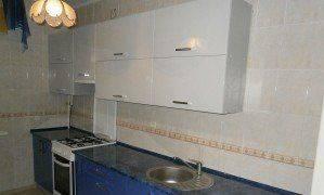 Кухня, Советская Гавань, цена: не указана