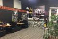 Фитнес бар в аренду, Москва