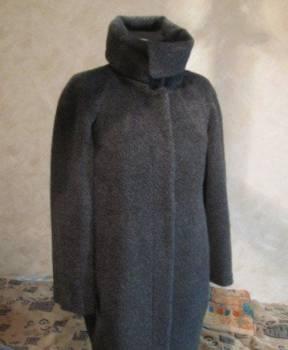 5шт новое пальто куртки max mara pinko massimo, свадебные платья из китая цены