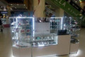 Витрины стеклянные Торговое оборудование, Ханты-Мансийск