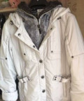 Курка осень - зима Немецкого бренда Sportalm, костюм на новый год эвер афтер хай, Палкино