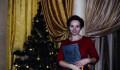 Ведущая, Дзержинск