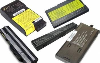 Аккумуляторы для ноутбуков, Новоселицкое, цена: не указана