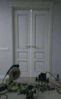 Установка межкомнатных дверей, Зерноград