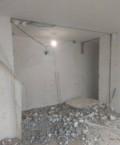 Слом стен, алмазная резка, передвижка стен и др, Васильево