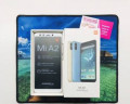 Xiaomi MiA 2 4/32 Новый. Оригинал. Гарантия. Народный, Исилькуль