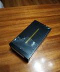 SAMSUNG Galaxy Note 9 blue, Белгород