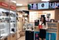 Xiaomi Redmi Note 5, Чапаевск