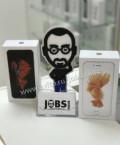IPhone 6 / 6s Новые Гарантия 1 год. Рассрочка, Бурмакино