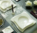 Villeroy Boch New Wave на 6 персон. Беспл Доставка, Клин