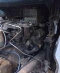 Двигатель Камаз 740. 10, ручка акпп пежо 3008, Шарья