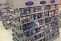 Игры для PS4 и xboxone часть 1 диски, Краснодар