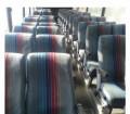 Салон (кресла) с автобуса Neoplan, кпп зил на газ 53 переходная плита, Городищи