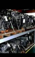 Котрактные двигателя на иномарки, ремень генератора газ крайслер, Магарамкент