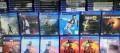 Продажа/Обмен игр PlayStation 4/3 VR, Барнаул