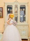 Красивые длинные платья больших размеров интернет магазин, свадебное платье, Тотьма