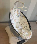 Шезлонг детский, кресло-качалка, Балашиха