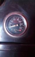 Продам Снегоход Буран, купить скутер хонда рсх 150, Череповец