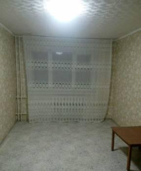 Комната 16 м² в 1-к, 1/5 эт
