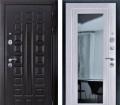 Тамбурная дверь перегорoдка на кладовку дачу дом, Чаплыгин