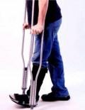 Костыли для инвалидов, Мытищи