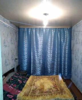 2-к квартира, 36 м², 2/2 эт