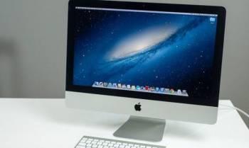 Apple iMac / iMac Pro