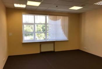 Сдам офисное помещение, 34. 2 м²