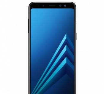 Новый SAMSUNG Galaxy A8 (2018) 32GB Любой Цвет