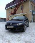 Volkswagen Polo, 2012, volkswagen golf джип, Шумерля