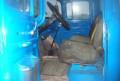 Купить динамики урал для авто, зИЛ-130 ассенизатор, Тамбов