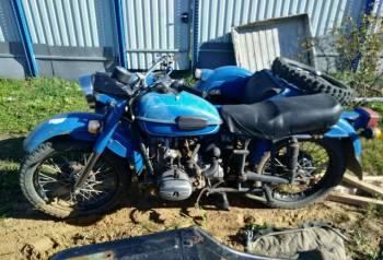 Урал, бу фары мотоцикла bmw f800 купить