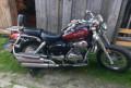 Купить квадроцикл 200 кубов, ирбис гарпия 250, Красная Горбатка