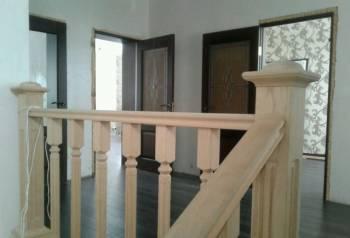 Дом 300 м² на участке 5 сот