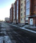 1-к квартира, 31 м², 5/5 эт, Переславль-Залесский