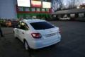 Купить ниссан марч 2002 года, lADA Granta, 2014, Макарьев