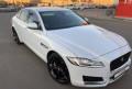 Мерседес гле купе 63 амг 2016, jaguar XF, 2016, Краснодар
