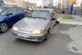 Купить машину б у ваз 2104, вАЗ 2114 Samara, 2007, Липецк