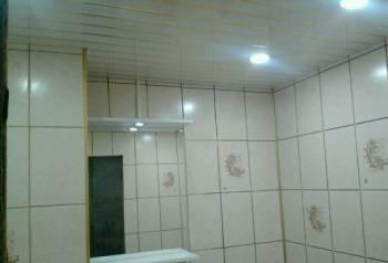 Ремонт квартир. ванн