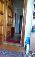 3-к квартира, 62 м², 1/1 эт, Алейск