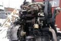 Оригинальные птф форд фокус 2 рестайлинг, контрактный двигатель на Фолксваген Шаран 1, 9 мощн, Приморско-Ахтарск
