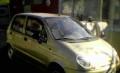 Daewoo Matiz, 2008, купить мицубиси аутлендер 2015 года в россии, Асбест