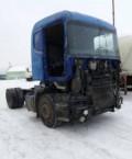Форд транзит до 2000 года, скания, Супонево