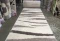 Ковер, ковровая дорожка Шегги с рисунком, Нижний Новгород