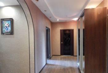 Дом 105 м² на участке 25 сот