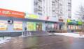 Продам торговое помещение, 346. 7 м², Москва