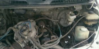 ГАЗ ГАЗель, 2011, рено логан логан максимальная комплектация