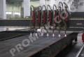 Оборудование для производства металлоконструкций, Владимир